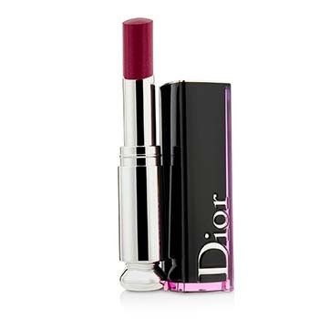 Dior Addict Lacquer Stick  3.2g/0.11oz