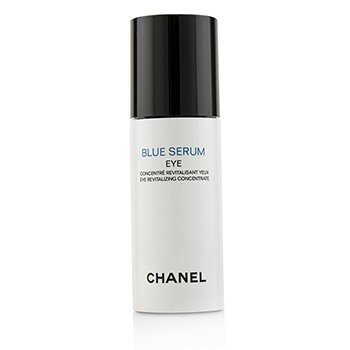 Blue Serum Eye Revitalizing Concentrate  15ml/0.5oz