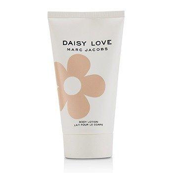Daisy Love Body Lotion  150ml/5oz