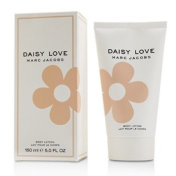 Daisy Love Body Lotion  150ml/5oz