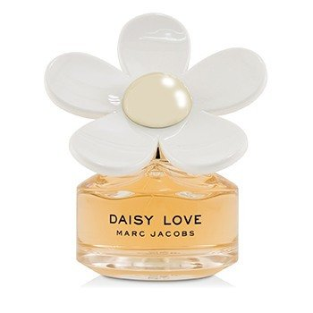 Daisy Love Eau De Toilette Spray  100ml/3.4oz