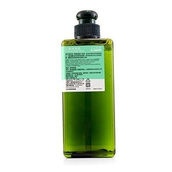 Artemisia Bath Liquid  600ml