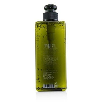 Tea Tree Acne Refresh Body Wash  600ml