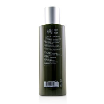 Rose Essence Toner  180ml