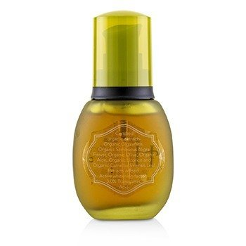Total Effect Pure Extracts Serum  30ml