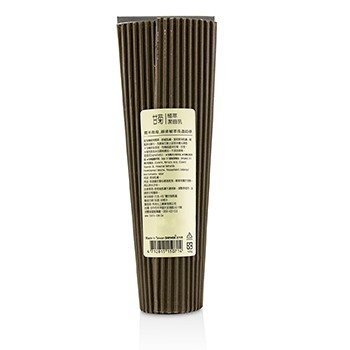 Chamomile Facial Wash Foam  120g