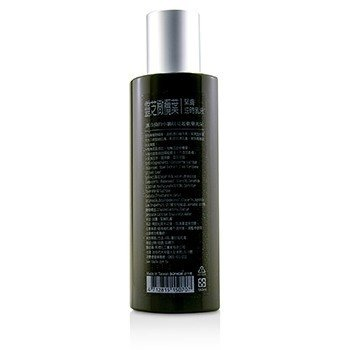 Reish-Olive Leaf Anti-Aging Lotion  180ml