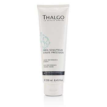 High Performance Firming Cream (Salon Product)  250ml/8.45oz
