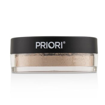 Mineral Skincare Broad Spectrum SPF25  5g/0.17oz