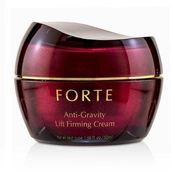 Anti-Gravity Lift Firming Cream  50ml/1.68oz