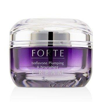 Isoflavone Plumping & Nourishing Cream  50ml/1.68oz