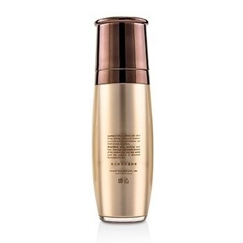 Revival Silky Repair Essence  40ml/1.34oz