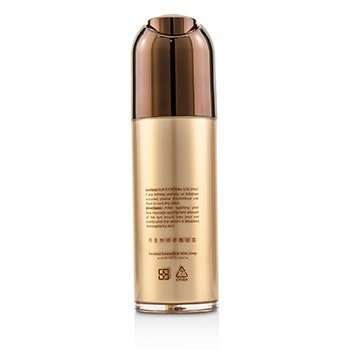 Revival Silky Repair Eye Serum  15ml/0.5oz