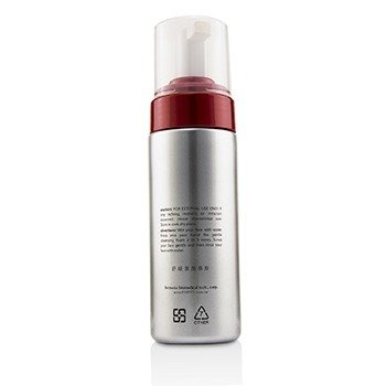 Soothing Facial Cleansing Mousse  160ml/5.37oz