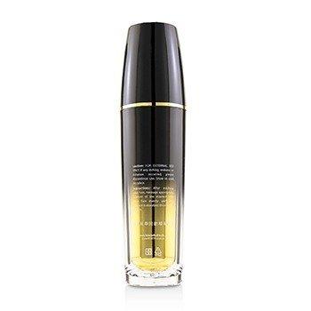 Classic Elegance Essential Essence N  50ml/1.68oz
