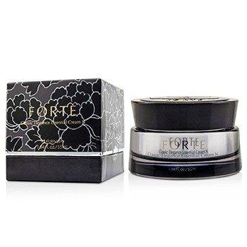 Classic Elegance Essential Cream N  55ml/1.84oz