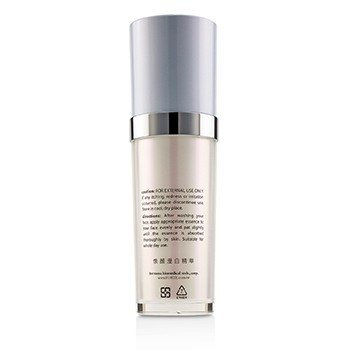 Extra Radiant Whitening Essence (For All Skin Type)  35ml/1.17oz