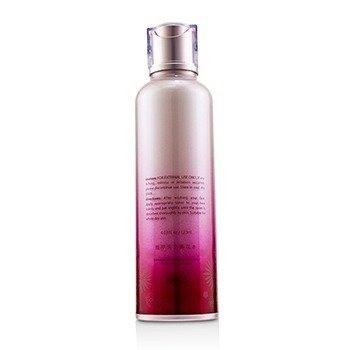 Rejuvenating Herbal Geranium Toner (For All Skin Type)  120ml/4.03oz