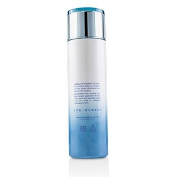 Hyaluronic Acid Triple Effect Moisture Toner  150ml/5.02oz