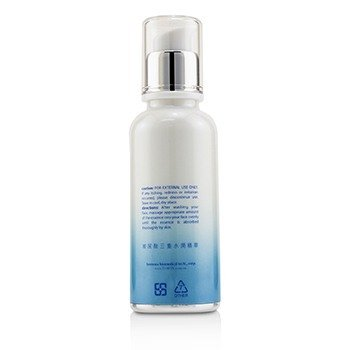 Hyaluronic Acid Triple Effect Moisure Essence  50ml/1.68oz
