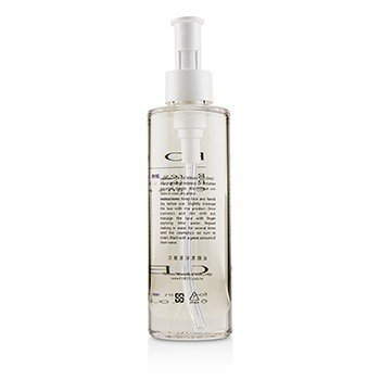 CLEAN Refreshing Purifying Cleansing Oil  200ml/6.72oz