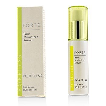 PORELESS Pore Minimizer Serum  15ml/0.5oz