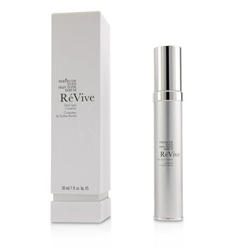 Perfectif Even Skin Tone Serum - Dark Spot Corrector  30ml/1oz