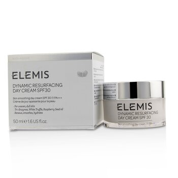 Dynamic Resurfacing Day Cream SPF 30 PA+++  50ml/1.6oz
