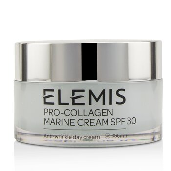 Pro-Collagen Marine Cream SPF 30 PA+++  50ml/1.6oz