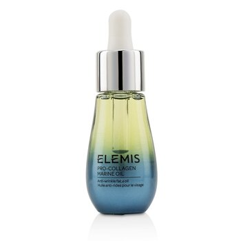 Pro-Collagen Marine Oil  15ml/0.5oz