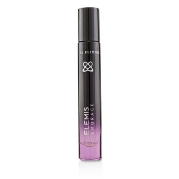 Life Elixirs Embrace Perfume Oil  8.5ml/0.2oz