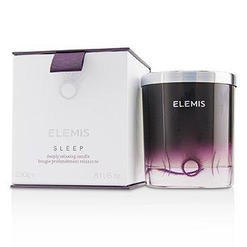 Life Elixirs Candle - Sleep  230g/8.1oz