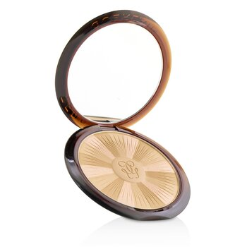 Terracotta Light The Sun Kissed Healthy Glow Powder  10g/0.3oz
