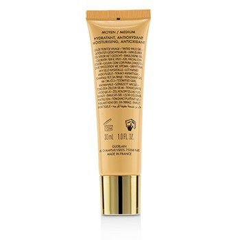 Terracotta Reve D'ete Tinted Skincare Jelly  30ml/1oz