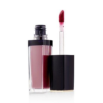 Pure Color Envy Paint On Liquid LipColor  7ml/0.23oz