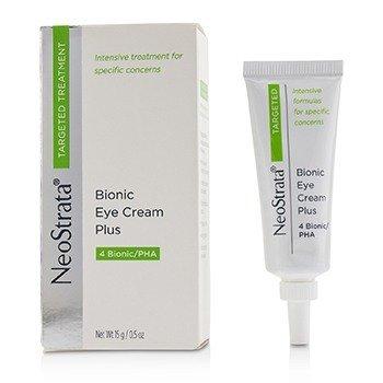 Targeted Treatment Bionic Eye Cream Plus 4 Bionic/PHA  15g/0.5oz