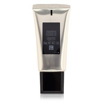 Glow Enhancing Primer SPF15  30ml/1oz