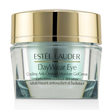 DayWear Eye Cooling Anti-Oxidant Moisture Gel Cream  15ml/0.5oz