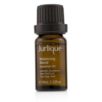 Balancing Blend Essential Oil 10ml/0.33oz