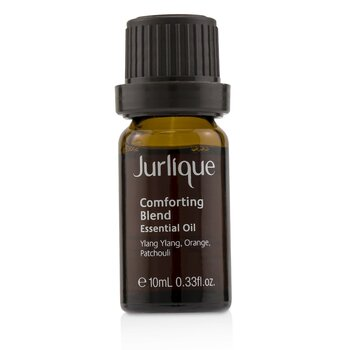 Comforting Blend Essential Oil  10ml/0.33oz