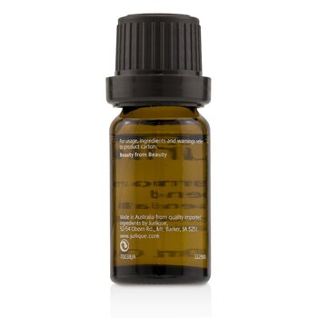 Harmony Blend Essential Oil 10ml/0.33oz