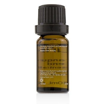 Tranquil Blend Essential Oil  10ml/0.33oz