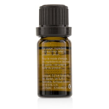 Revitalising Blend Essential Oil  10ml/0.33oz