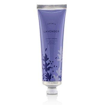 Lavender Hand Cream  90ml/3oz