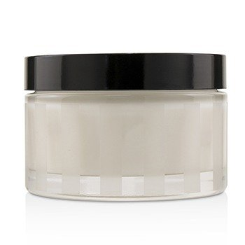 Pomegranate Noir Body Cream  175ml/5.9oz