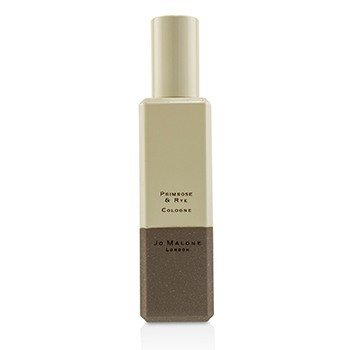 Primrose & Rye Cologne Spray (Originally Without Box) 30ml/1oz