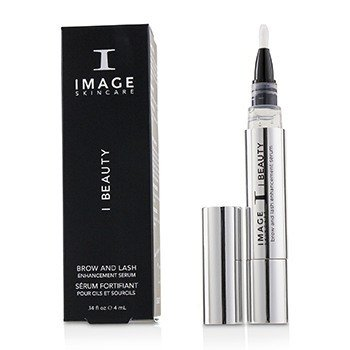 8a77541831b Image - I Beauty Brow & Lash Enhancement Serum 4ml/0.14oz - Eyelash ...
