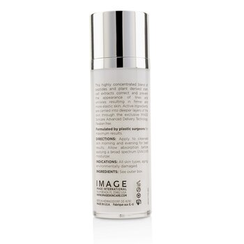 IMAGE MD Restoring Youth Serum with ADT Technology  30ml/1oz
