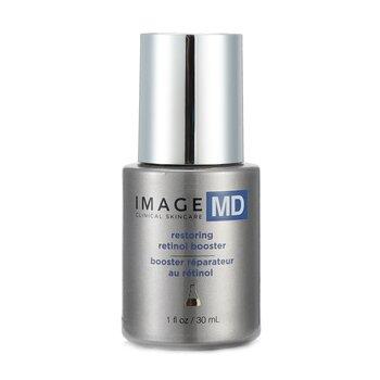 IMAGE MD Restoring Retinol Booster  30ml/1oz