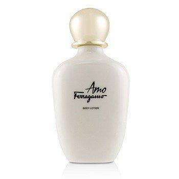 Amo Ferragamo Body Lotion  200ml/6.7oz